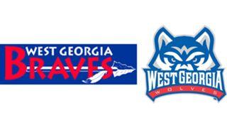 NATIVE-West Georgia University-100915-FTR.jpg