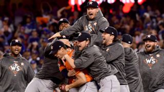 World-Series-jubilation-FTR-7