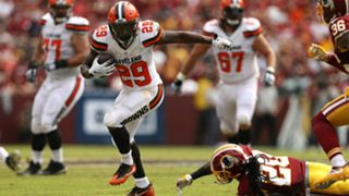 DukeJohnson-Getty-FTR-100316.jpg