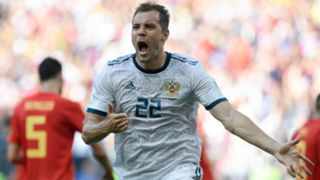 Artem-Dzyuba-070118-Getty-FTR.jpg