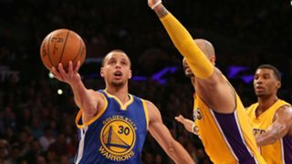 stephen-curry-combo-102215-FTR-getty.jpg