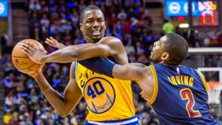 NBA-FREE-AGENTS-Harrison-Barnes-030415-GETTY-FTR.jpg