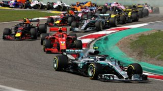 Chinese-Grand-Prix-041119-Getty-FTR.jpg