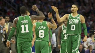 celtics-112917-ftr-getty.jpg