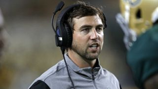 Kendal Briles-010618-GETTY-FTR