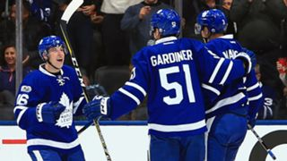 jake-gardiner-082917-getty-ftr.jpg