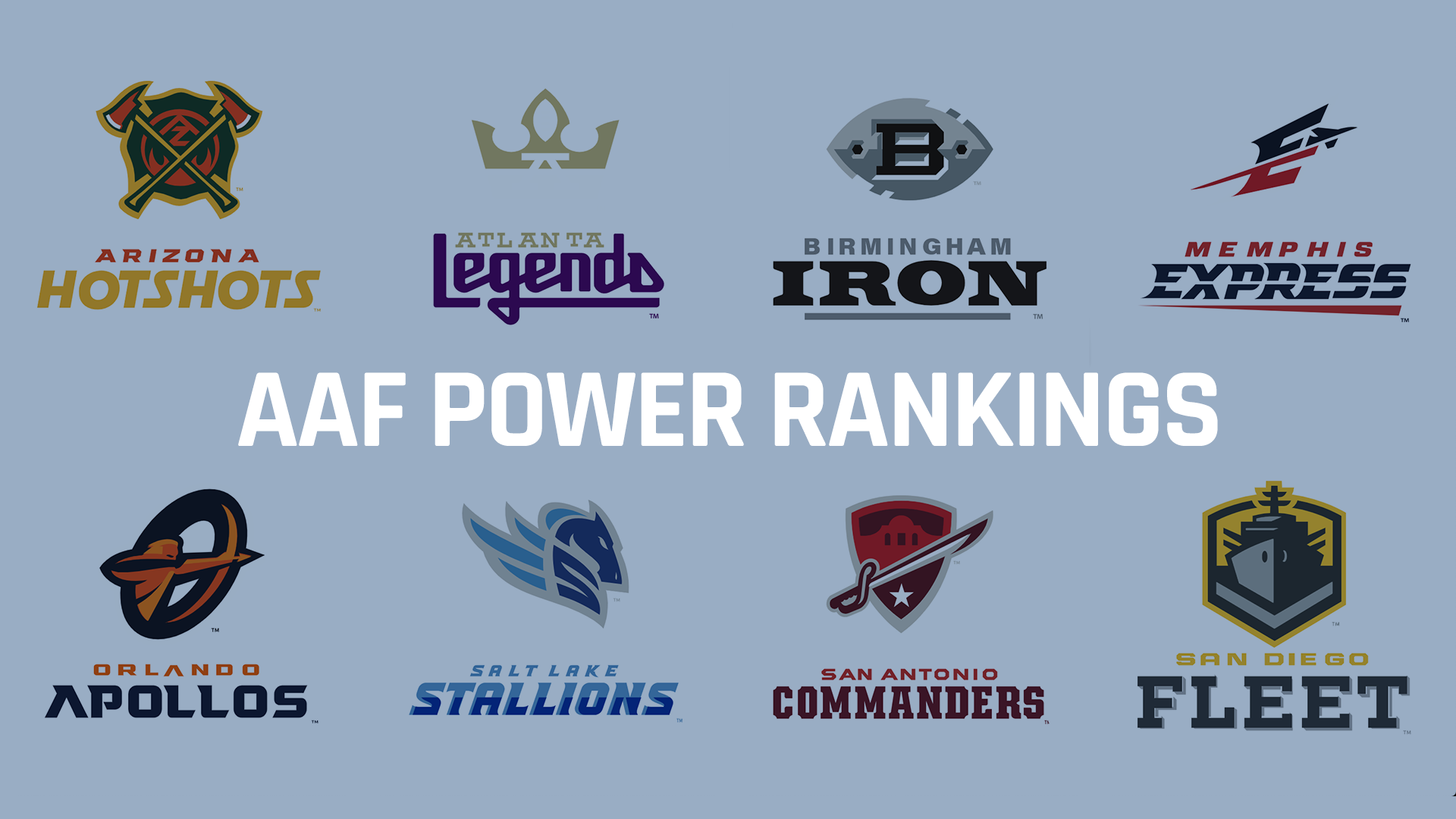 Aaf-week-3-power-rankings-ftr_udxnw6ei0tu9172h428yuqt4i