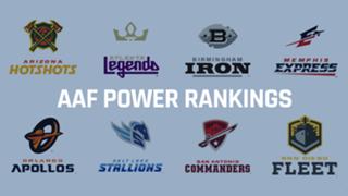 aaf-week-3-power-rankings-FTR