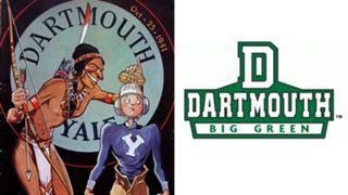 NATIVE-Dartmouth College-100915-FTR.jpg