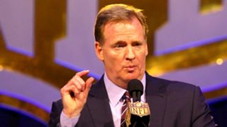 goodell-roger-071516-getty-ftr.jpg