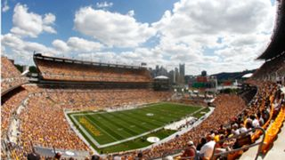 Steelers-stadium-082817-Getty-FTR.jpg
