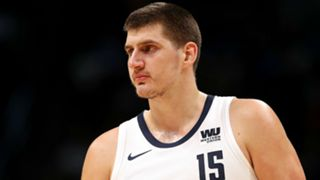 Nikola-Jokic-012419-Getty-FTR.jpg