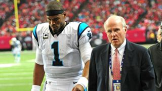 CamNewton-Getty-FTR-100216.jpg