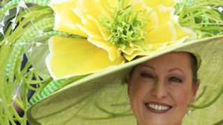yellow and green hat-050419-getty-ftr