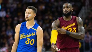 Stephen Curry-LeBron James-051917-GETTY-FTR