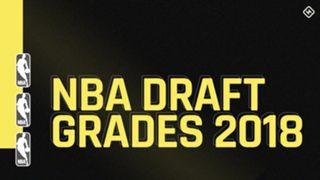 nba-draft-2018-grades-ftr-062218.jpg