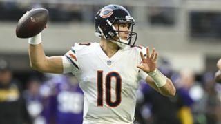Mitchell-Trubisky-022118-getty-ftr