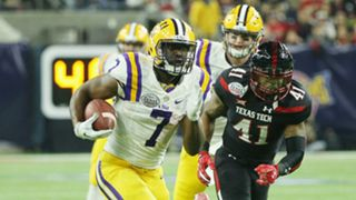 Leonard Fournette-123015-GETTY-FTR