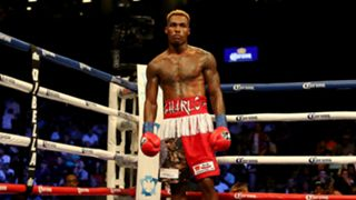 jermall-charlo-121818-GETTY-FTR
