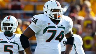 Ereck-Flowers-123014-Getty-FTR.jpg