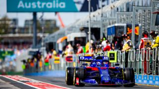 F1-Australia-031519-Getty-FTR.jpg
