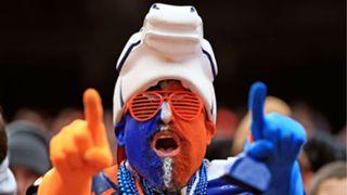 Broncos fan-101815-getty-ftr.jpg