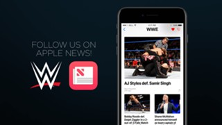 20171102_WWE_on_APPLE_NEWS
