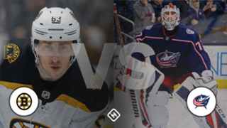 bruins-blue-jackets-042519-getty-ftr.jpeg