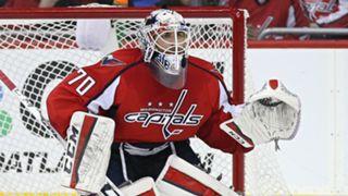 NHL-JERSEY-Braden Holtby-030216-GETTY-FTR.jpg