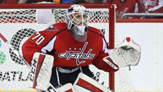 NHL-JERSEY-Braden Holtby-030216-GETTY-FTR.jpg