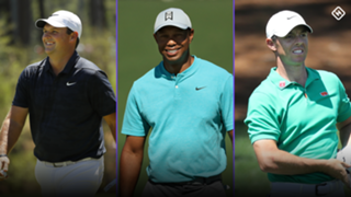 reed-woods-mcilroy-041019-getty-ftr.png