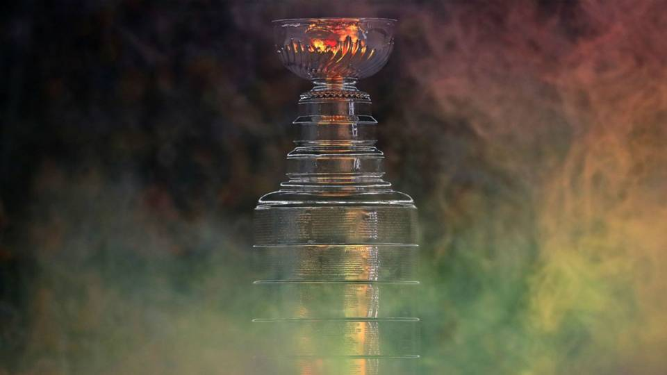 When do the NHL playoffs begin? Schedule for road to 2018 Stanley Cup Final