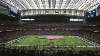 Texans-Stadium-082817-Getty-FTR.jpg