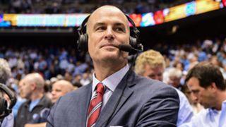 9-Jay-Bilas-041816-ESPN-FTR.jpg