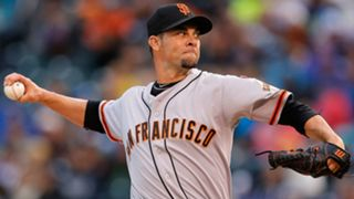 vogelsong-ryan-052715-getty-ftr