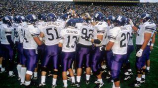 1995-Northwestern-100715-getty-ftr