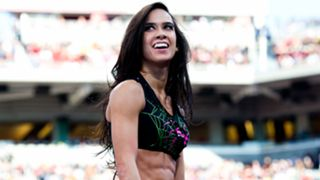 AJ-Lee-WWE-FTR-091217