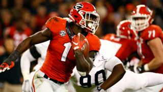 Sony-Michel-051516-getty-ftr