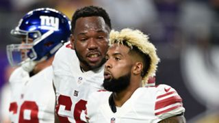 Odell-Beckham-JR-Giants-FTR-Getty-100316