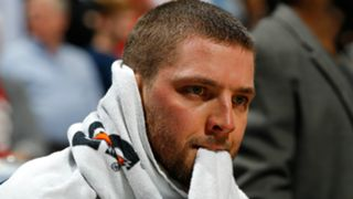Chandler-Parsons-Getty-FTR-092716