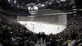 Nationwide-Arena-Columbus-Blue-Jackets-Gallery-092717-Getty