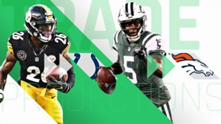 NFL-trade-projections-082418-Getty-FTR