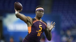 Dwayne-Haskins-042519-Getty-FTR