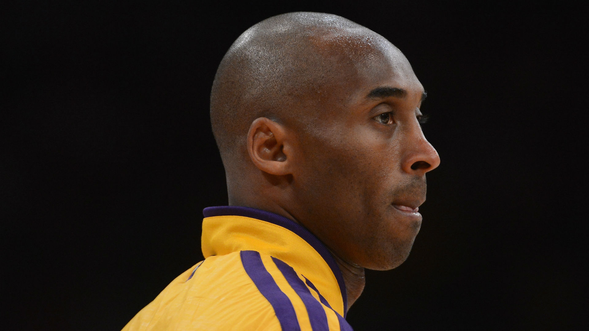 Según los informes, Kobe Bryant muere en un accidente de helicóptero 2