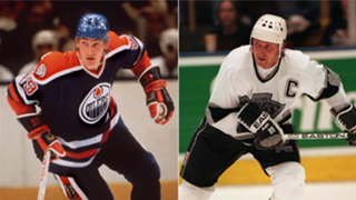 wayne-gretzky-080718-getty-ftr.png
