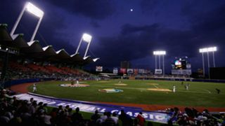hiram-bithorn-stadium
