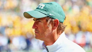 Art-Briles-052419-Getty-FTR