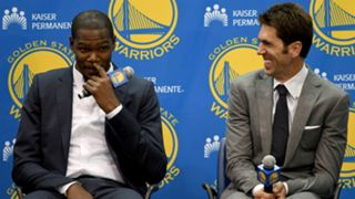 Kevin-Durant-Bob-Myers-Getty-FTR-070916