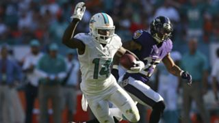 Jarvis Landry - 120515 - Getty - FTR