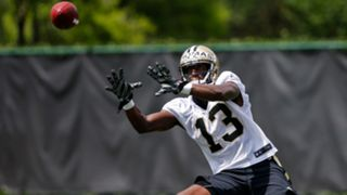 Michael Thomas-072016-AP-FTR.jpg